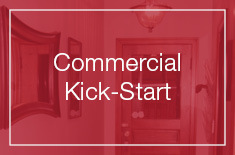 Commercial Kick Start