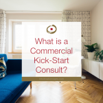 Commercial Kick Start Consult
