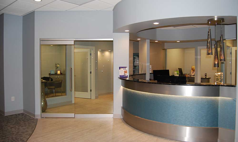 Feng Shui for Commercial Buildings
