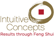 Intuitive Concepts Logo