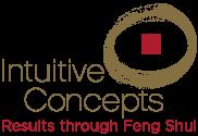 Intuitive Concepts Logo